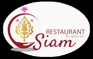 Restaurant Au goût de Siam